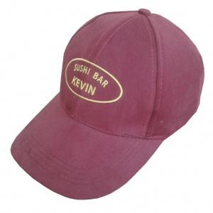 Mũ nón 02